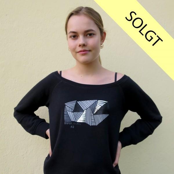 Unika T-shirt Nr.2
