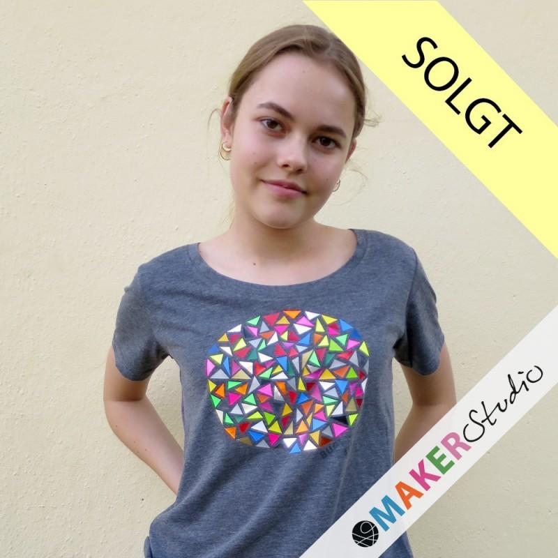 Unika T-shirt Nr.19