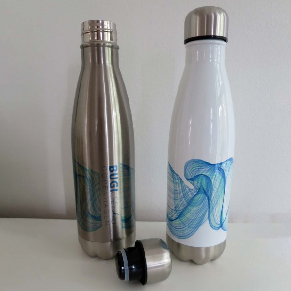 THERMO FLASK WAVE