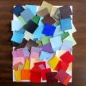 5 day Colorworkshop for Artist & designers