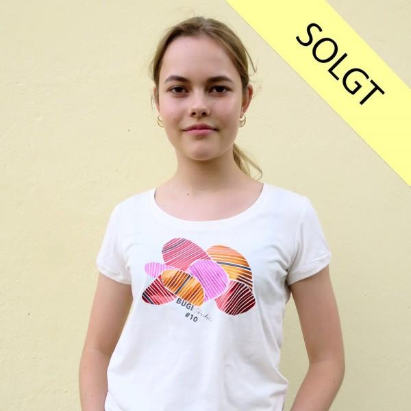 Unika T-shirt Nr.10