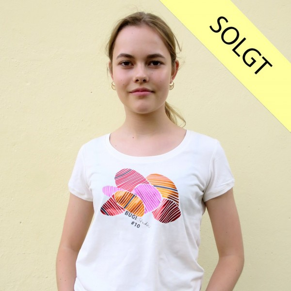 Unique T-shirt Nr.10