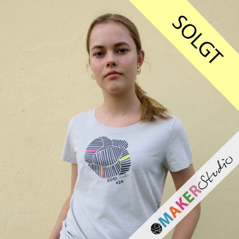 Unique T-shirt Nr.24