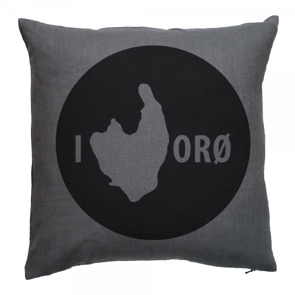 Pillow ORØ
