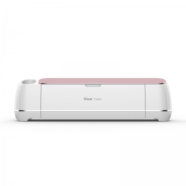 CRICUT MAKER ROSE