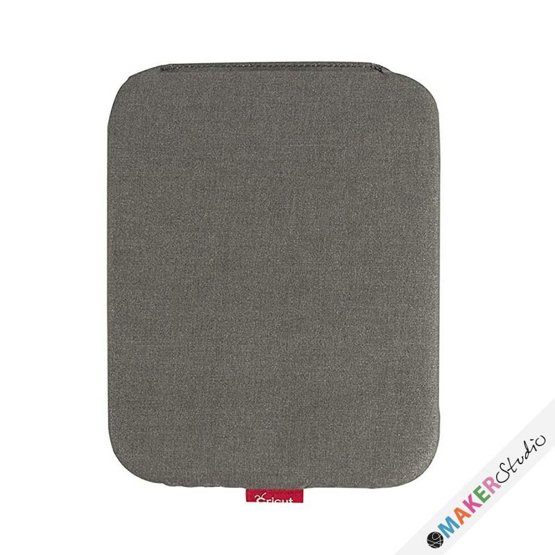 Cricut EasyPress Mat 8x10 Inch