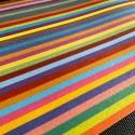 Doormat BUGImini with border