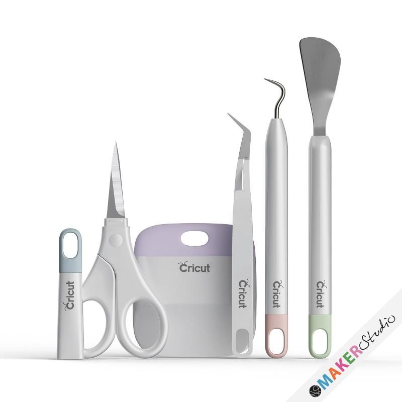 Cricut Basic Tool Set