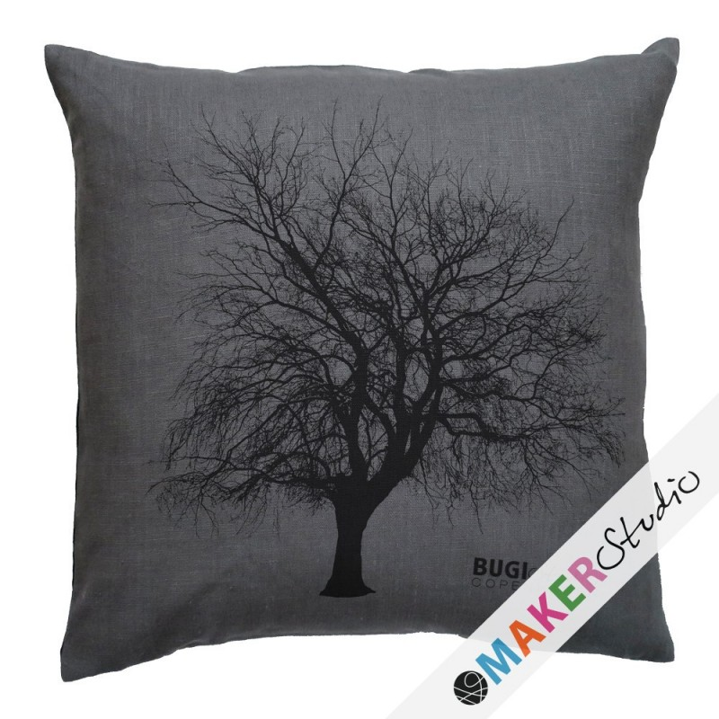 Pillow WILLOW