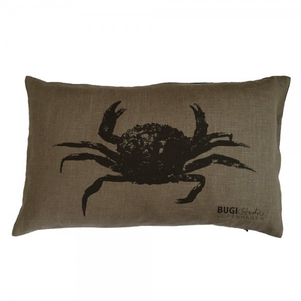 Pillow CRAB