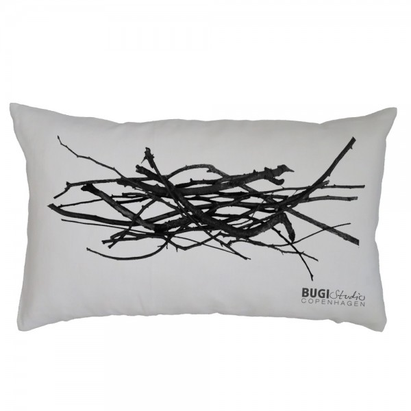 Pillow TWIGS