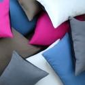 Pillow CRAB