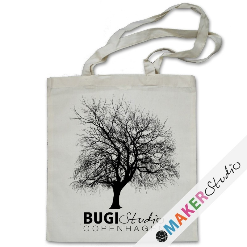 Shopping bag WILLOW