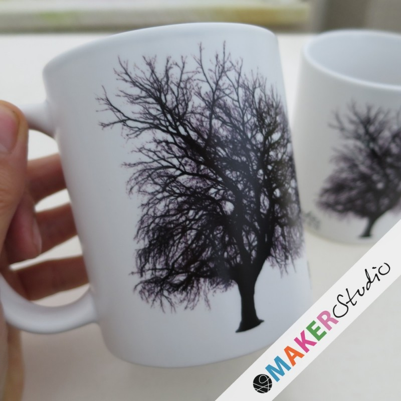 Mug WILLOW